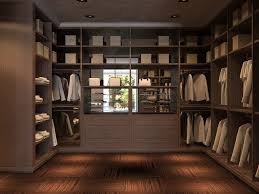 turn bedroom into closet very small walk in ideas how to turn