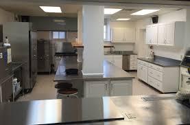 commercial kitchen designers commercial kitchen design questionnaire navteo com the best