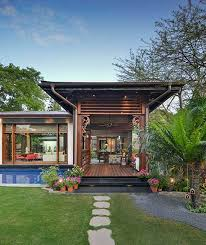 home design tv shows 2016 5 must see tv shows for design enthusiasts femina in