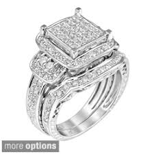 cheap sterling silver engagement rings cheap sterling silver wedding rings wedding corners