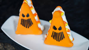 orange and purple halloween town background full list of halloween time snacks u0026 drinks for disneyland resort