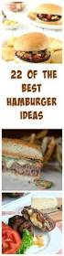 Worlds Famous Souseman Barbque Home 288 Best Burgers Images On Pinterest Burger Recipes Food And