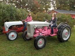 custom 8n ford tractor on custom images tractor service and
