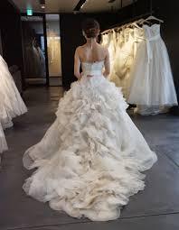 50 beautiful black wedding dresses you will love black wedding