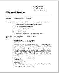 free resume template word document free resume templates download pdf formal letter sle template