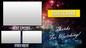 free personal youtube banner designs art shops shops and