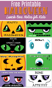 Free Printable Halloween Cards For Kids 2822 Best Kids Activities And Crafts Images On Pinterest Back To