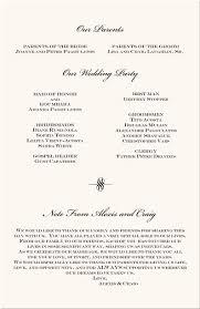 christian wedding program 14 best wedding programs images on wedding programs