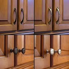kitchen cabinet knobs hbe kitchen
