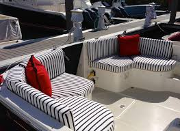 fabrics and home interiors yacht interior fabrics popular home design beautiful with yacht
