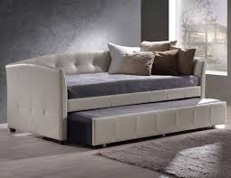 28 best day beds images on pinterest bedroom guest rooms and
