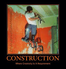 Construction Memes - meme construction almost correct construction worker by nightbreed