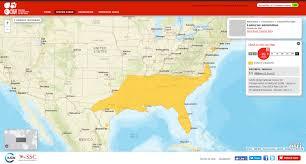 Chicago Red Line Map by Seminole Bat Austin Bat Refuge