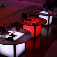 table rentals nyc led coffee table rental nyc nj ct and island ny led