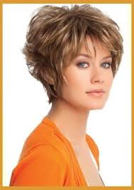 hair styles for 50 course hair short haircuts thick coarse hair for existing beauty hairstyles