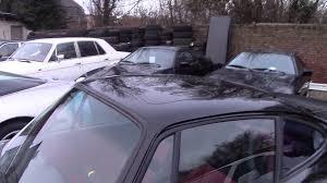 porsche 930 turbo flatnose porsche 930 911 turbo flatnose youtube