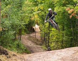 discover summer at blue mountain resort collingwood on