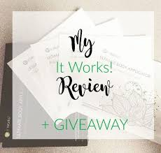 wraps reviews best 25 it works wraps reviews ideas on living in