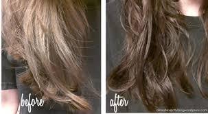 less damaging hair colors photos least damaging hair color women black hairstyle pics