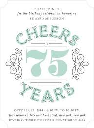 181 best best birthday party invitations images on pinterest