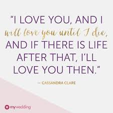 after marriage quotes marriage quotes beauteous quotes about