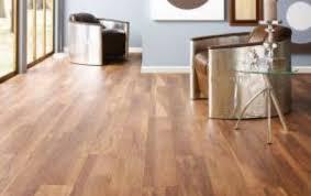 Quality Laminate Flooring Vinyl Laminate Flooring Resonable Prices U0026 Quality Work Expert
