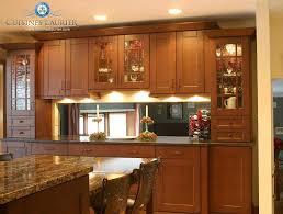 Luxury Cabinets Kitchen by Luxury Kitchen Cabinets Spaces With Luxury Kitchen Cabinets