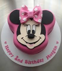 minnie mouse cake by cakeachanceonbelinda cakesdecor com cake decorating website