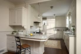 kitchen window backsplash absolute cream granite kitchen victorian with window backsplash
