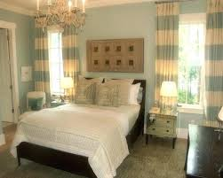 Light Blue Bedroom Curtains Blue And White Bedroom Curtains Asio Club
