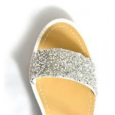 sam u0026 billie kyla flat wedge sandal silver sam u0026 billie from