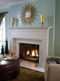 living room clean fireplace brick 2017 living room ideas painted