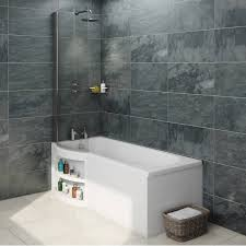 5 smart small bathroom ideas victoriaplum com