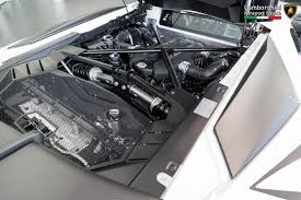 Lamborghini Aventador Horsepower - gallery bianco isis lamborghini aventador sv sssupersports com