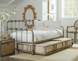 Modern Daybed With Trundle Bed Bath Daybed Buy And Daybeds With Trundle