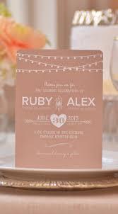 354 best trouwkaarten wedding invitations images on pinterest