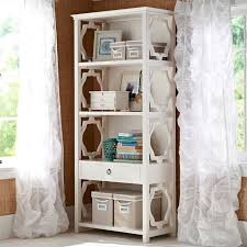 Cute Bookshelves by News Cute Bookshelves On Pb Teen Bookcase My Dream House D