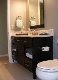 mayer bathroom vanity up angle mhi interiors mhi interiors