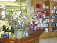 home life styles hair and nail salon in peoria il