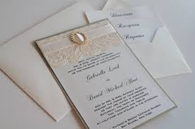 layered wedding invitations wedding invitations archives wlw designs