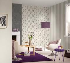 Wohnzimmer Elegant Modern Best Tapete Modern Elegant Wohnzimmer Images House Design Ideas