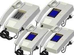 wireless intercom ac power line cordless intercom systems up to