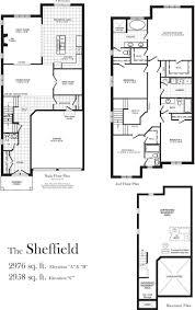 mi homes floor plans garage apartment floor plans pole barn floor plans mi homes floor