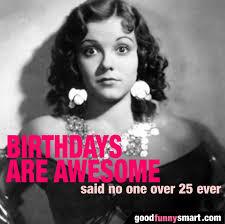 March Birthday Memes - birthday memes goodfunnysmart