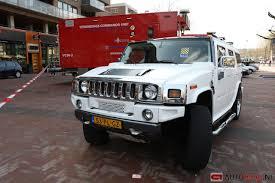 lexus land van herkomst politie op proletenjacht in centrum van rotterdam autoblog nl