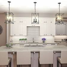 kitchen light fixtures island best 25 island lighting fixtures ideas on kitchen