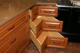 kitchen cabinet drawer slides bottom mount archives bullpen us
