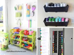 19 genius garage organization ideas to save tons of space she