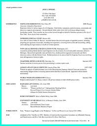 Example College Application Resume by High Resume Template Example Of High Student Resume