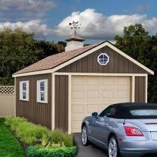 best 25 wood garage kits ideas on pinterest deck decking